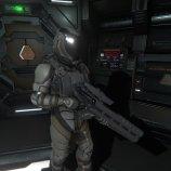 Скриншот HELLION – Изображение 1