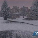 Скриншот Zone: Commando – Изображение 19