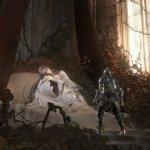 Скриншот Dark Souls 3: The Ringed City – Изображение 22