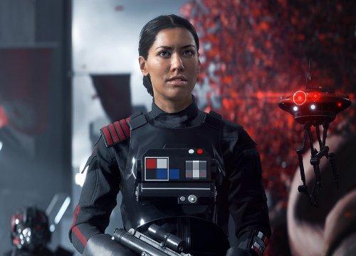 Подробно о главных играх с конференции EA на выставке E3 2017