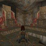 Скриншот Tomb Raider (1996) – Изображение 25