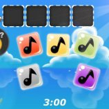 Скриншот iMusicPuzzle – Изображение 2