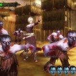 Скриншот Undead Knights – Изображение 12