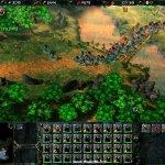 Скриншот BC Kings – Изображение 41