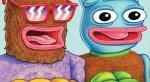 Что дарить наНовый год 2018— Интернет. Мемные комиксы, платные подписки, мерч художников. - Изображение 7