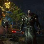 Скриншот Resident Evil 3 Remake – Изображение 18