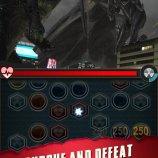 Скриншот Godzilla - Smash3 – Изображение 1