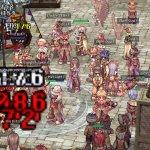 Скриншот Ragnarok Online – Изображение 2