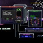 Скриншот Approaching Infinity – Изображение 2