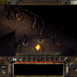 Скриншот Arcanum: Of Steamworks and Magick Obscura – Изображение 2