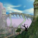 Скриншот EverQuest: Omens of War – Изображение 10