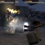 Скриншот Metal Combat – Изображение 3