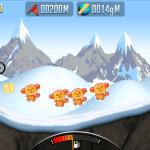 Скриншот Angry Gran Racing – Изображение 6