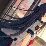 Скриншот Aokana – Изображение 5