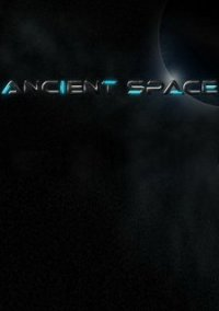 Ancient Space – фото обложки игры