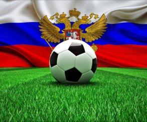 Как киберфутболисты восприняли новость о переносе чемпионата РФПЛ из FIFA в Pro Evolution Soccer