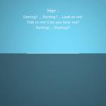 Скриншот unWorded – Изображение 4