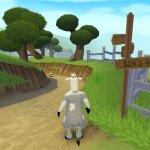 Скриншот Barnyard – Изображение 3