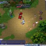 Скриншот Links to Fantasy: Trickster – Изображение 63