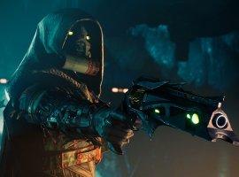Геймеры смогли выбить в Destiny 2 эксклюзивное для PS4 оружие на других платформах