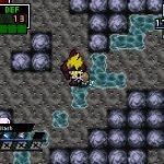Скриншот ClaDun X2 – Изображение 19