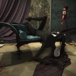 Скриншот Pathologic 2 – Изображение 58