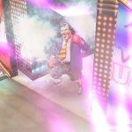Скриншот Ready 2 Rumble Revolution – Изображение 22
