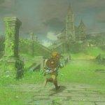 Скриншот The Legend of Zelda: Breath of the Wild – Изображение 55