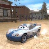 Скриншот Cars 2 – Изображение 4
