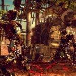 Скриншот Enslaved: Odyssey to the West – Изображение 29