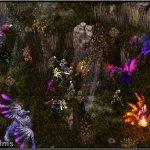 Скриншот Linkrealms – Изображение 9
