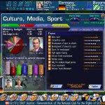 Скриншот Geo-Political Simulator – Изображение 32
