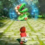 Скриншот Mario Tennis Aces – Изображение 5