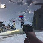 Скриншот Push For Emor – Изображение 10