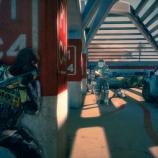 Скриншот Spec Ops: The Line – Изображение 7