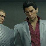 Скриншот Yakuza: Kiwami – Изображение 11
