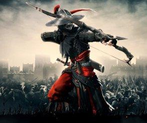 Conqueror's Blade откроет двери для всех желающих с12 по14апреля