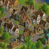 Скриншот 1503 A.D.: The New World – Изображение 5