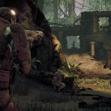 Скриншот Predator: Hunting Grounds – Изображение 5