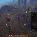 Скриншот Legends of Dawn Reborn – Изображение 10