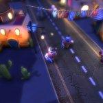 Скриншот Guerrilla Bob – Изображение 7