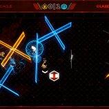 Скриншот Laser League – Изображение 6