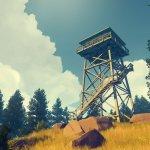 Скриншот Firewatch – Изображение 6