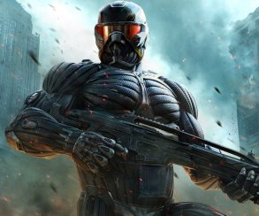 Humble Bundle от EA заработал более  $3 млн за 14 часов