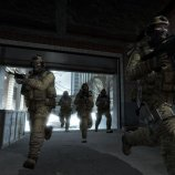 Скриншот Counter-Strike: Global Offensive – Изображение 12