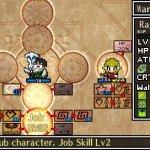 Скриншот ClaDun X2 – Изображение 8