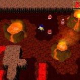 Скриншот Wonderland Adventures: Mysteries of Fire Island – Изображение 2