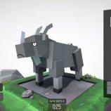 Скриншот Hybrid Animals – Изображение 6