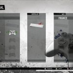 Скриншот IHF Handball Challenge 13 – Изображение 4