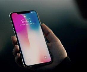 Да много чего! Что можно купить вместо iPhone X?